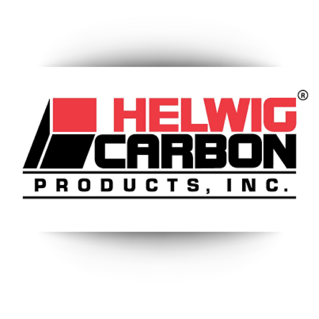 Helwig Carbon Products, Inc logo