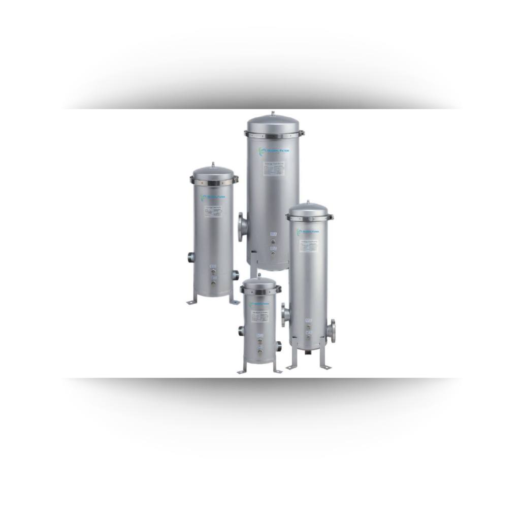 global filtration products for sale